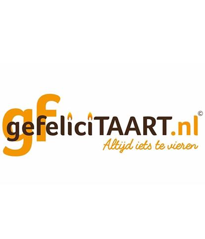 gefelicitaart logo