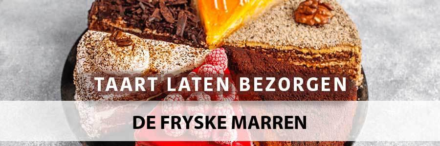 taart-bezorgen-de-fryske-marren-8561