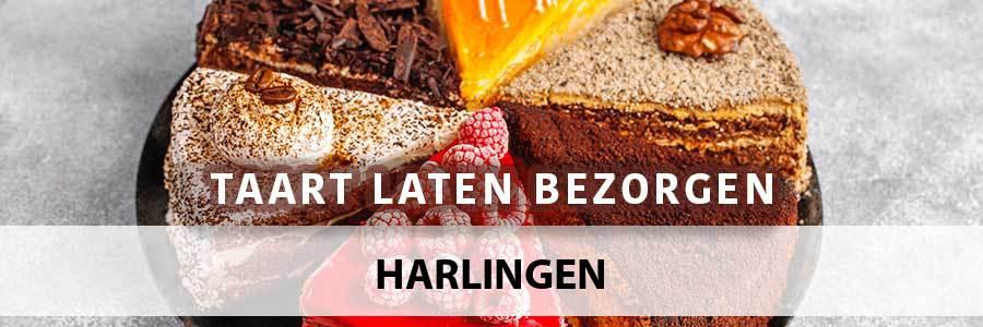 taart-bezorgen-harlingen-8861