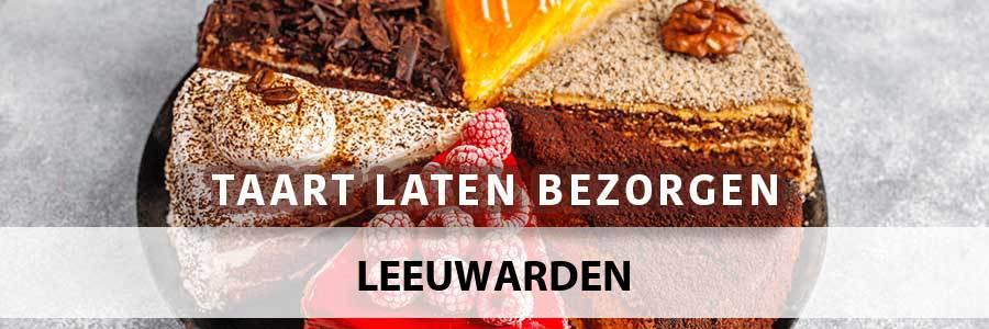 taart-bezorgen-leeuwarden-8922