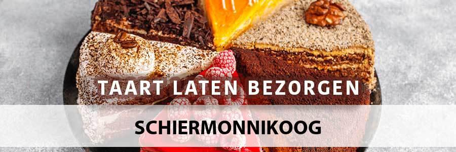 taart-bezorgen-schiermonnikoog-9166