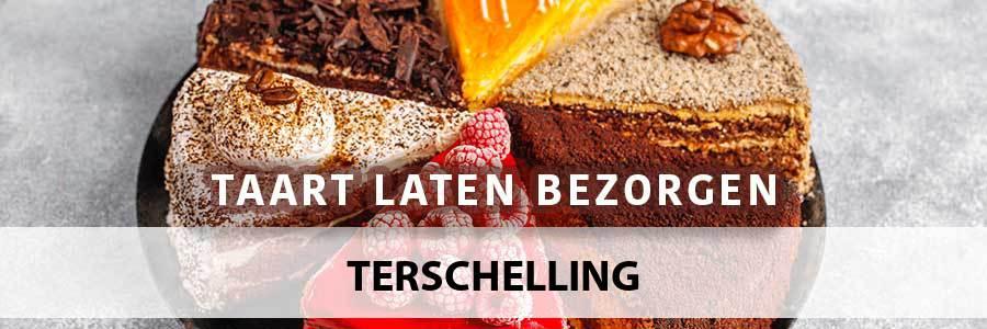 taart-bezorgen-terschelling-8881