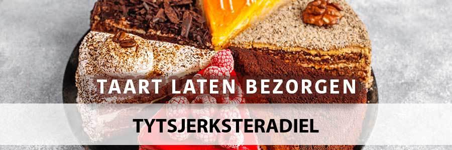 taart-bezorgen-tytsjerksteradiel-9091