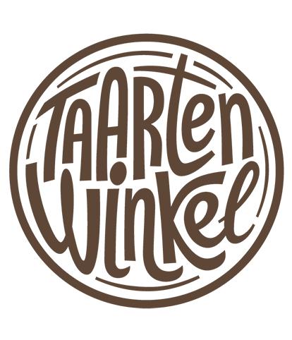 taartenwinkel logo