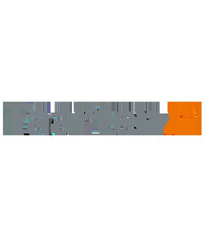 taarten-nl-logo